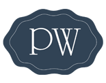 papagni wines